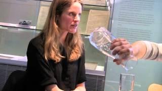 Teil 6 - Jüdische Museen / Museen der Migration