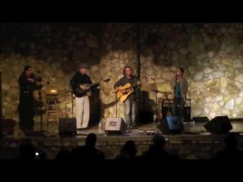 The North Carolina Waltz 5-19-2012