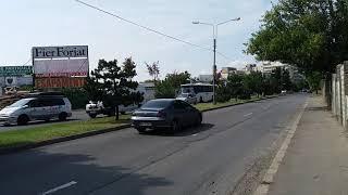 Bnc Belde 250 SB din Oradea