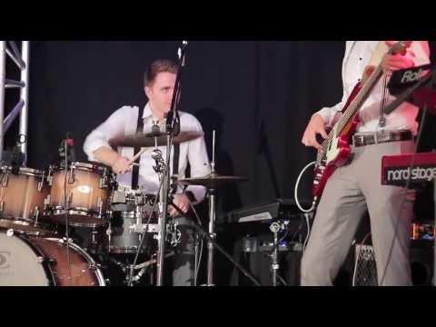 Slam Funk Video
