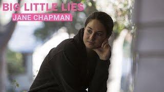 Big Little Lies | Jane Chapman Best Scenes | Season 1