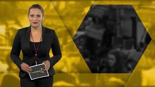 Programajánló / TV Szentendre / 2018.09.06.