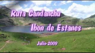 preview picture of video 'candanchu ibon de estanes.mp4'