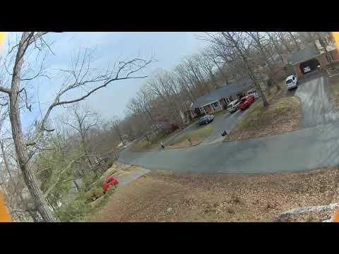 fpv-crashes-with-runcam3s