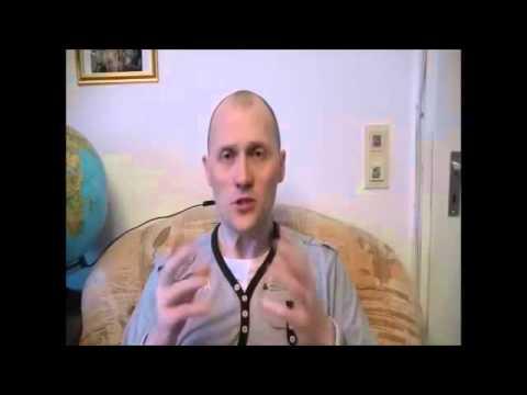 Артроз голеностопного сустава, что делать и как лечить?