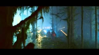 Aliens VS Predator  Requiem AVP 2  Trailer