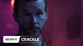 The Oath Season 2 – Official Trailer