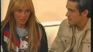 Mia y Miguel   Nada es para siempre