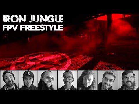 fpv-freestyle-iron-jungle