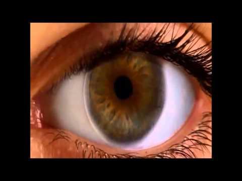 Коррекция зрения в калининграде отзывы