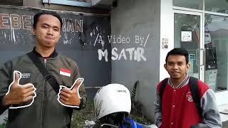 preview picture of video 'Nge trip ke Pulau Dutungan, Barru'