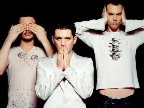 Placebo taste in men lyrics