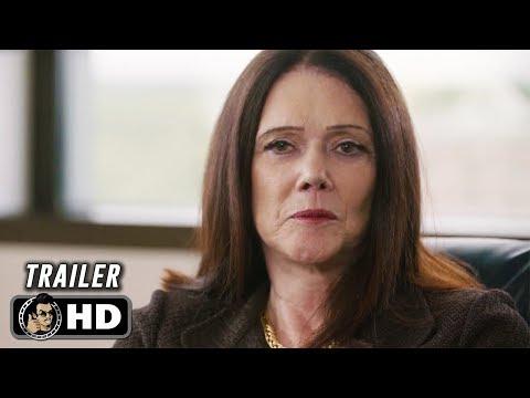 MAKING A MURDERER Season 2 Official Trailer (HD) Netflix Documentary Series