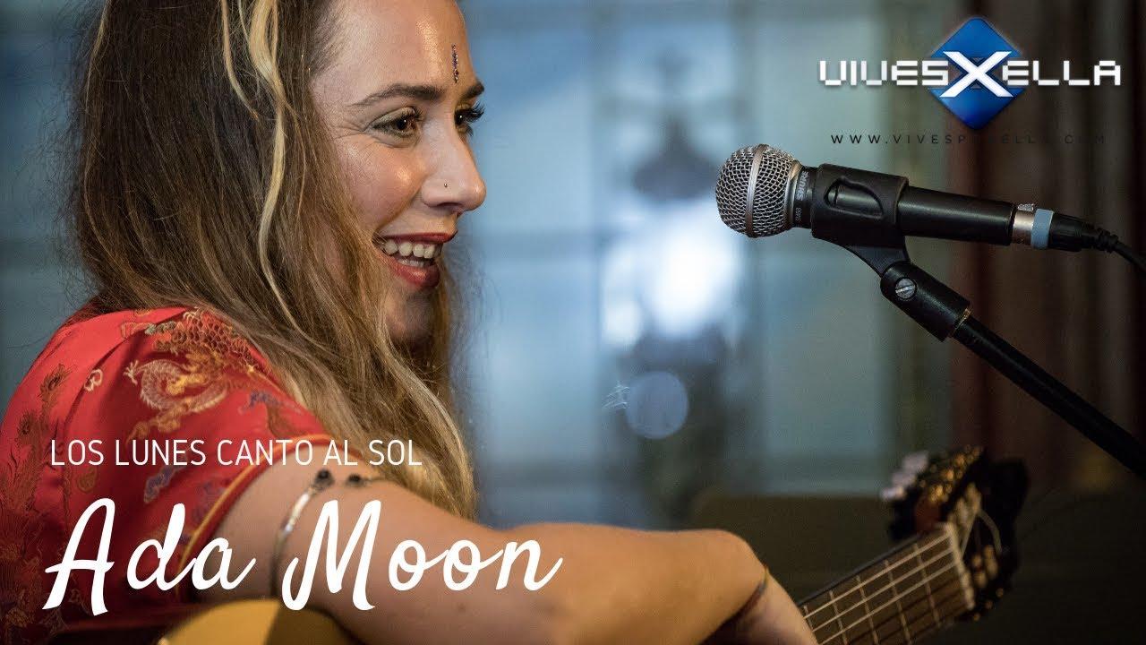 Ada Moon