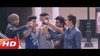 3 PEG - Sharry mann | PARMISH VERMA ( Full Video) | Latest Punjabi Song 2016