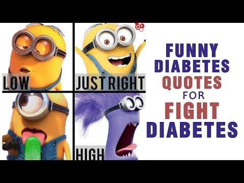 Verlassen Diabetiker