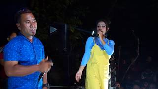 SATU HATI SAMPAI MATI - DIORS & KONYAK - D'RADJA TUBANAN WEDDING SYAFI'I & EVA