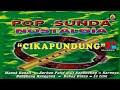 Download Lagu Pop Sunda Nostalgia - Cikapundung Karaoke Mp3 Free