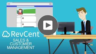 RevCent video