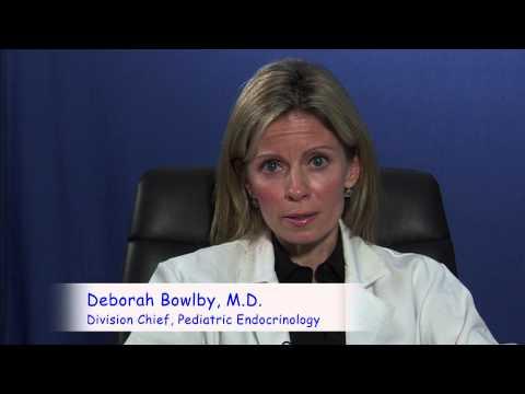 Suspensie de insulină pe termen lung