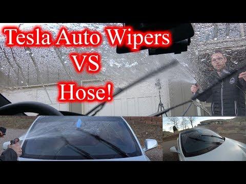 mp4 Auto Wiper, download Auto Wiper video klip Auto Wiper