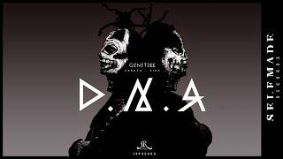 GENETIKK Feat. SIDO   Liebs Oder Lass Es (Official Album Version)