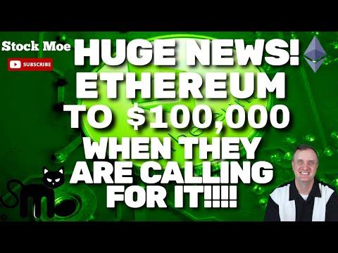 Žaisti bitcoin market