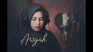 Download lagu Aisyah Istri Rasulullah Audrey Bella Mp3
