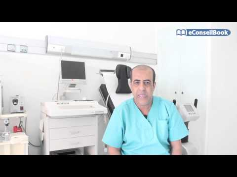 Crises hypertensives aide préhospitaliers