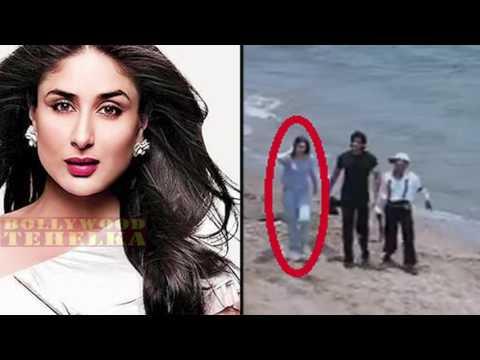Was Kaho Na Pyaar Hai Also Kareena Kapoor's Debut Film/Movie ?