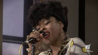 "Skyline Sessions: Nikki Hill - ""Please Come Home for Christmas"" by Charles Brown"