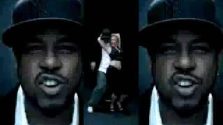 Video Trai La Bulla de Fulanito