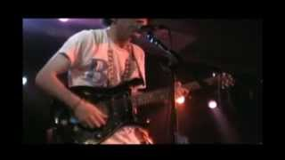 Animal Collective  - Chores ( live )