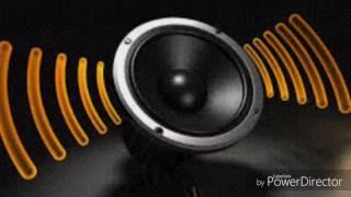 BassHunter - Boten Anna (Remix)