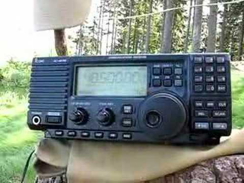 Uniden Bearcat Bc80xlt Modification Uniden Bearcat 100xlt border=