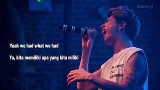 One Ok Rock   Letting Go (lirik Dan Terjemahan)