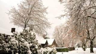 Tips to Save Money and Keep Warm This Fall and Winter