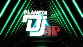Planeta DJ - 17/01/19