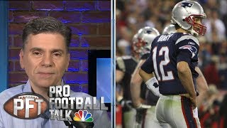 Super Bowl losers who would've won a seven game series   Pro Football Talk   NBC Sports