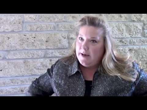 Abdominoplasty: Circumferential Tummy Tuck