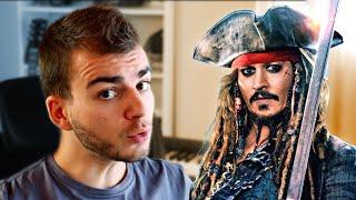 Las Bandas Sonoras Modernas Y Cómo Se Hacen.