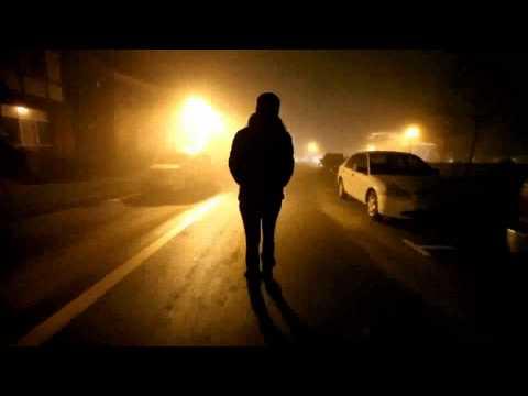 Gillian Welch I Dream a Highway
