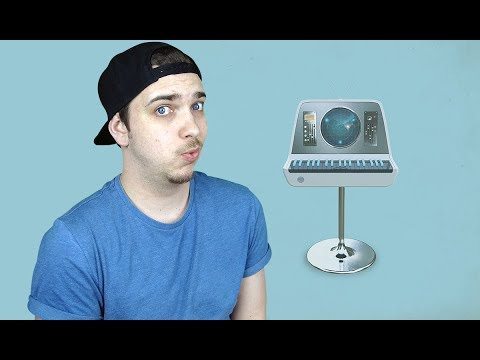 Enter Shikari – The Spark | Album Review