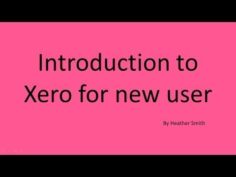 mp4 Training Xero, download Training Xero video klip Training Xero