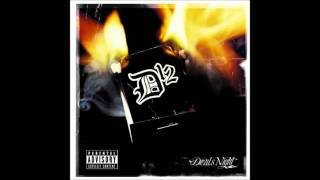 D12 These drugs