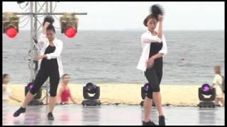 제11회 부산국제무용제(6.13.SAT)_BIDF 춤아카데미 <신정희발레단>