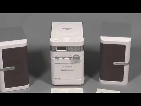 Mini Kühlschrank Test : ᐅᐅ】costway mini kühlschrank tests produkt preisvergleich