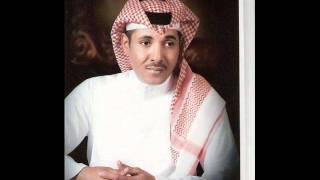 حسين العلي / يا غربتي تحميل MP3