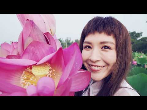 魏如昀為台南寫的歌《南》