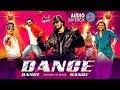 Best Of Dance Songs | New Kannada Audio Jukebox | Selected Hit Audio Songs 2018